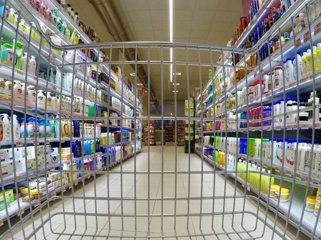Emergenza Covid, a Tolentino riparte il servizio di consegna spesa e farmaci a domicilio