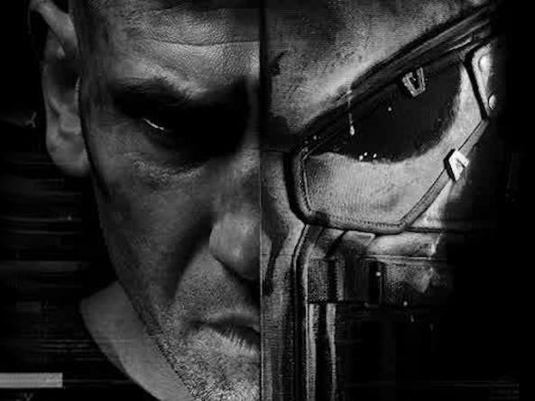 The Punisher, la nuova serie Netflix riscatta i personaggi Marvel