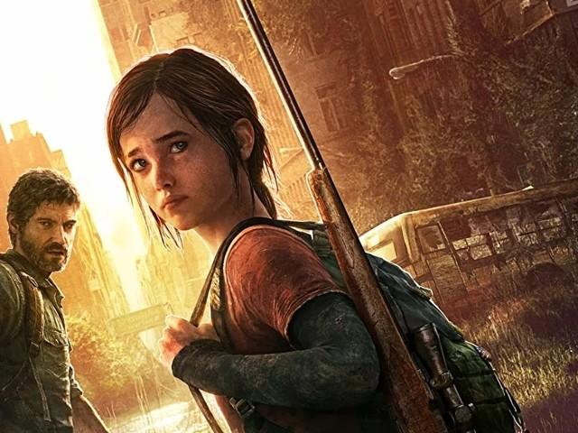 The Last of Us nasconde un easter egg dedicato ad Uncharted che nessuno ha mai scoperto