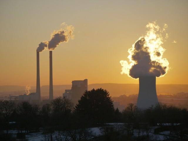 Svolta storica: la Germania dice addio al carbone