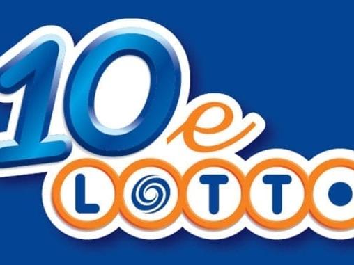 Estrazioni Lotto, SuperEnalotto e 10eLotto oggi giovedì 23 settembre 2021: i numeri vincenti di stasera