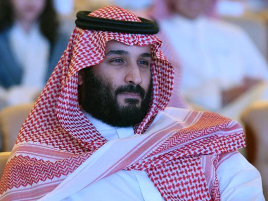Riad si è posta il problema dell'aumento dei dissidenti