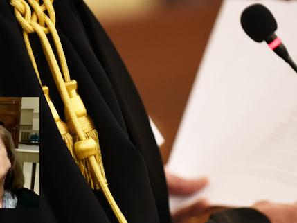 """Il dolore del gioielliere condannato: """"Io da vittima a carnefice"""""""