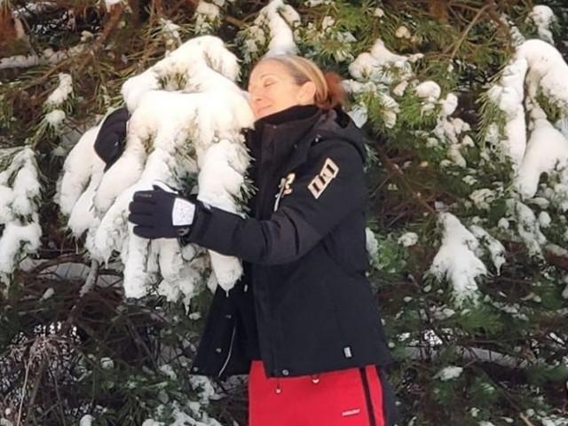 """Celine Dionricorda il marito scomparso 5 anni fa: """"Resterai sempre tra di noi"""""""