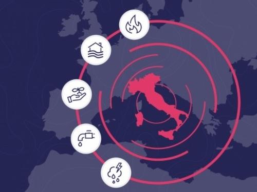 Difendere il clima per rilanciare l'economia: lo chiedono le imprese italiane