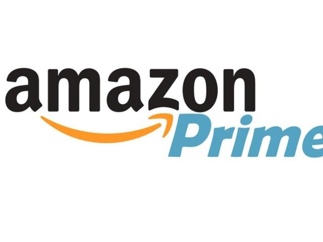 Amazon Prime – Cos'è e come funziona, quanto costa