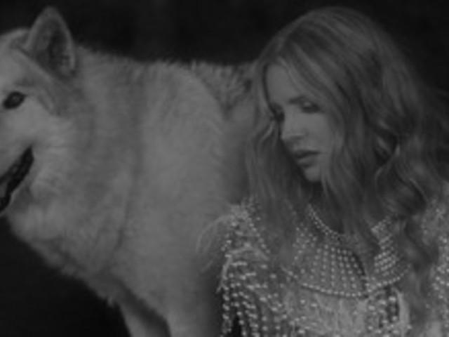 Lana De Rey anticipa il nuovo album con un video seducente e animalista
