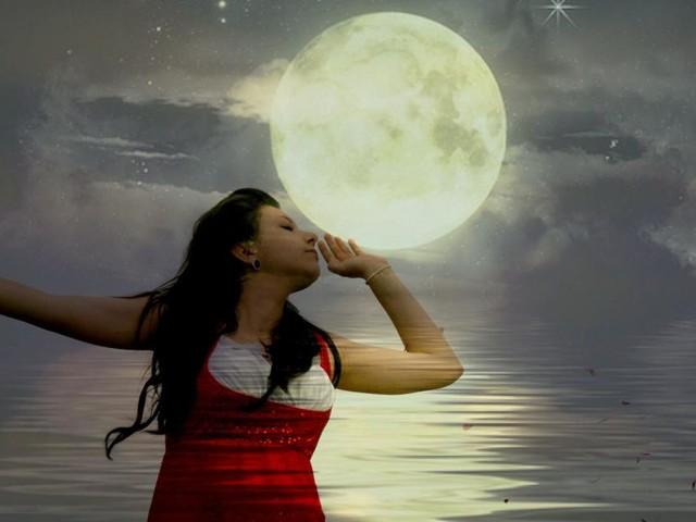 L'oroscopo di domani 3 settembre, prima sestina: ottimo martedì per Toro, Leone sottotono