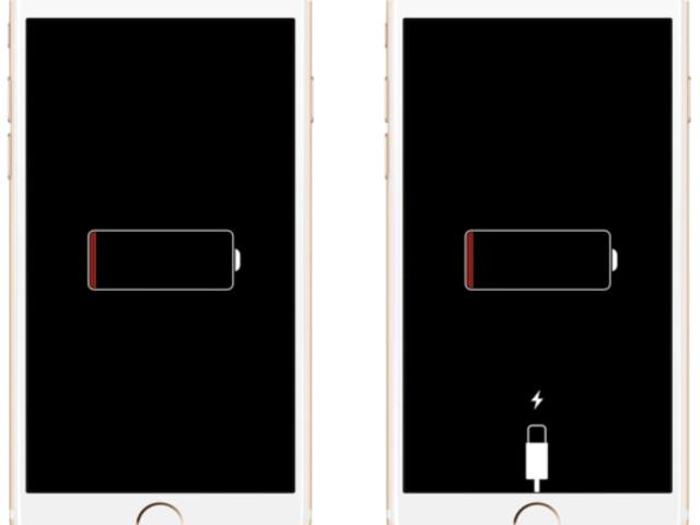 Controlla Se La Batteria Del Tuo iPhone Va Sostituita