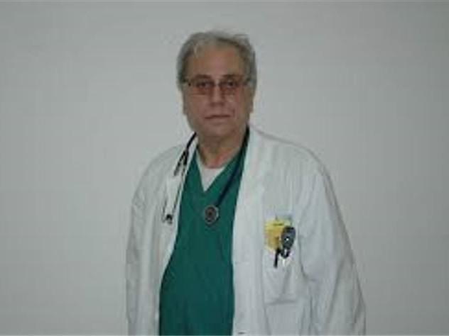 """Certificati """"facili"""" per ottenere l'esenzione dal vaccino, medici indagati a Genova"""