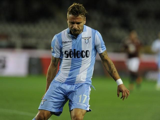 La Lazio riparte contro il Parma: Immobile-Marusic siglano il 2-0
