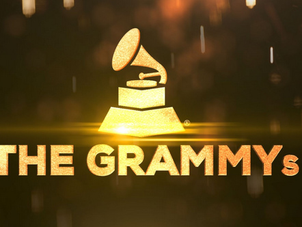 Grammy 2019, tutte le nomination