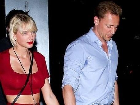 Audio, testo e traduzione di Ready For It di Taylor Swift: l'ex fidanzato Tom Hiddleston protagonista del testo?