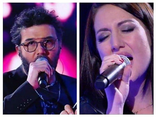 Ora o mai più, Paolo e Jessica vincitori penultima puntata: classifica completa
