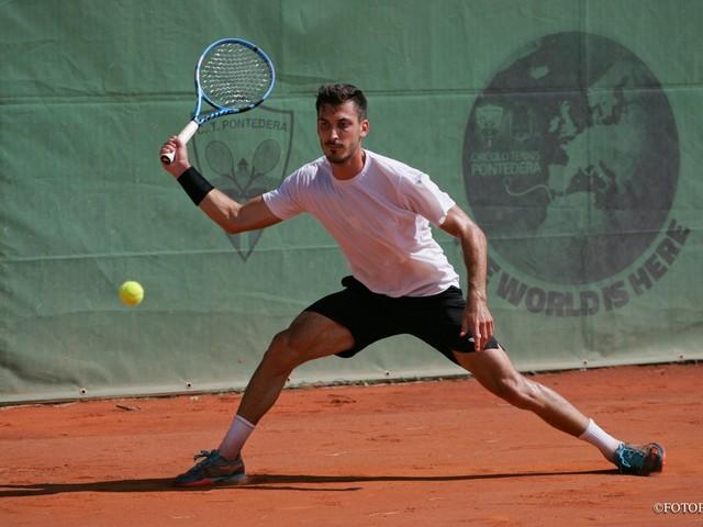 Italiani nei tornei ITF: I risultati di Giovedì 21 Gennaio 2021