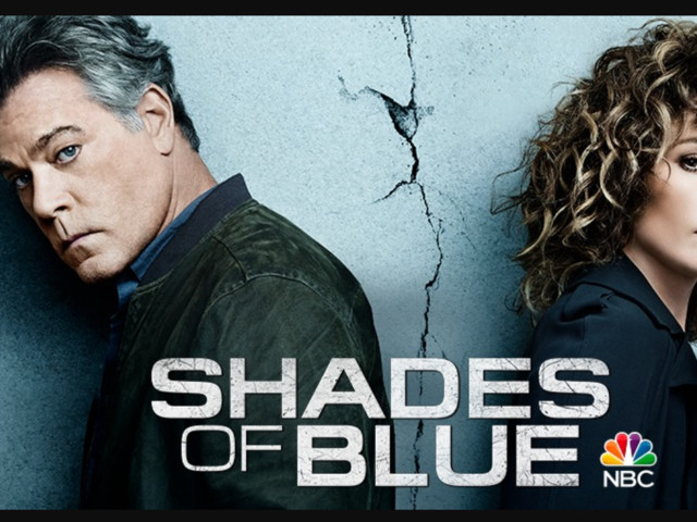 Shades of Blue 3 da stasera su Top Crime: Harlee ancora minacciata da Stahl, cosa ne sarà di lei?