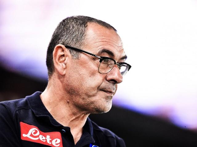 Allegri, prendi esempio da Sarri e dal Napoli: Juventus, ecco come si gioca in Champions League