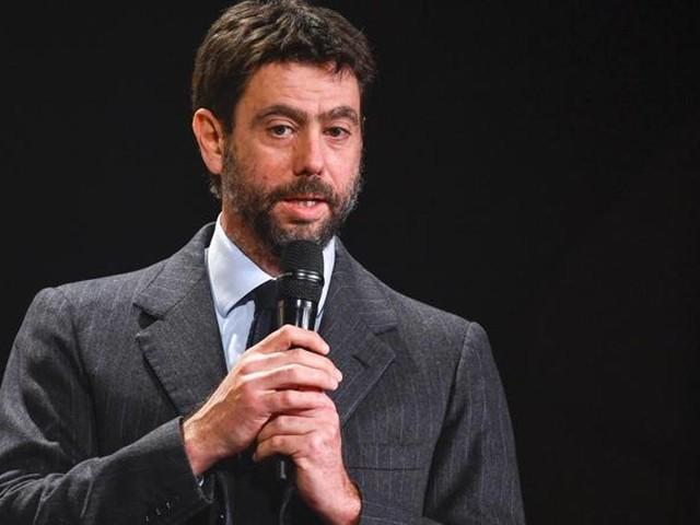 """Agnelli: """"Crisi più grave del previsto, quest'anno sarà peggiore del 2020"""""""