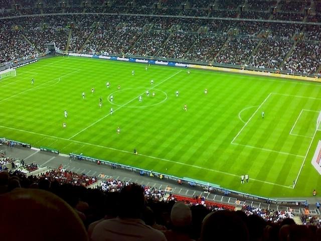 Genoa Sampdoria Streaming: dove si vede