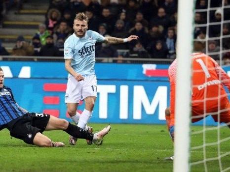 "Calcio, Skriniar: ""Cento partite all'Inter sono un grande traguardo"""