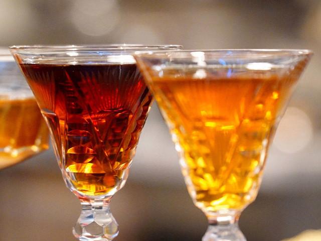 È legge: il Vermouth è di Torino. Riconosciuta la paternità del vino piemontese