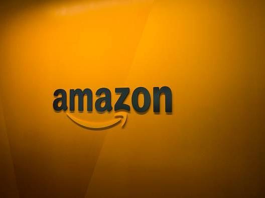 Amazon Prime, Bezos svela per la prima volta i numeri segreti