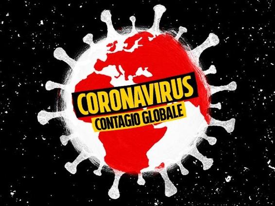 """L'OMS: """"Non usciremo dalla pandemia nel 2021"""""""