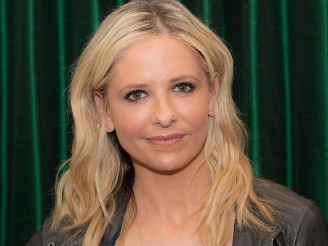 Sarah Michelle Gellar di Buffy pronta a rilanciarsi: sarà protagonista di due nuove serie tv