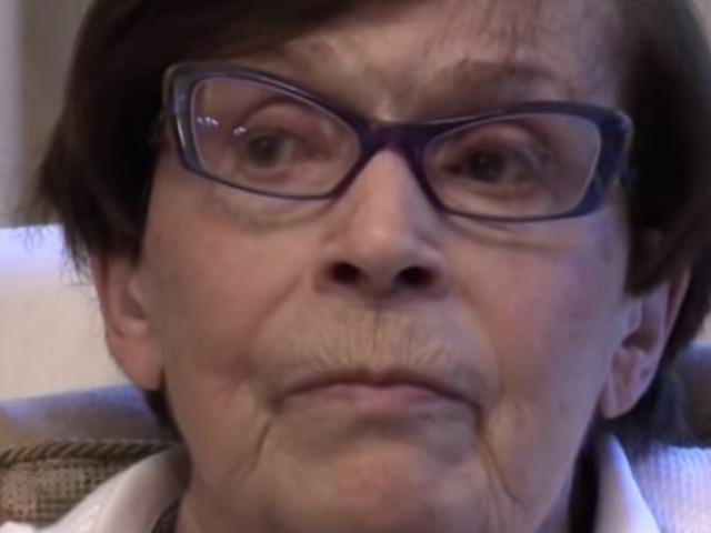 Franca Valeri è morta: addio all'artista che ha vissuto un secolo