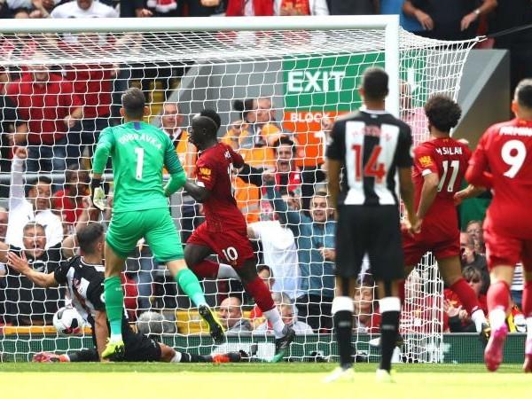 Liverpool, sempre più vicino il rinnovo di un big