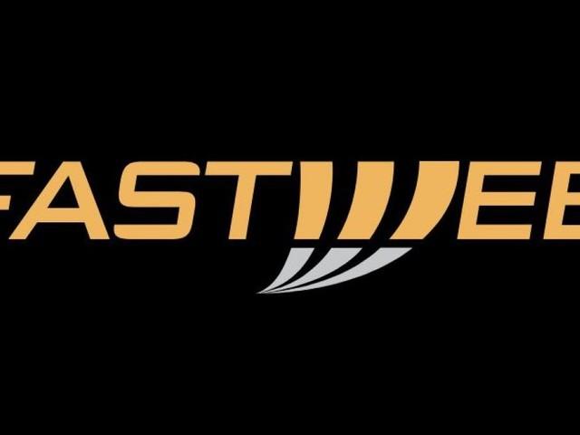 Arrivano nuove rimodulazioni Fastweb: dall'11 dicembre per alcune offerte mobile