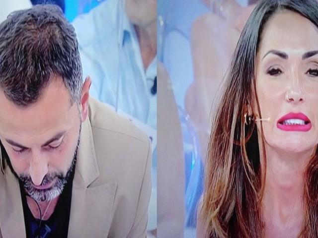 U&D, puntata 27 settembre: Marcello si è addormentato dopo il bacio con Ida Platano