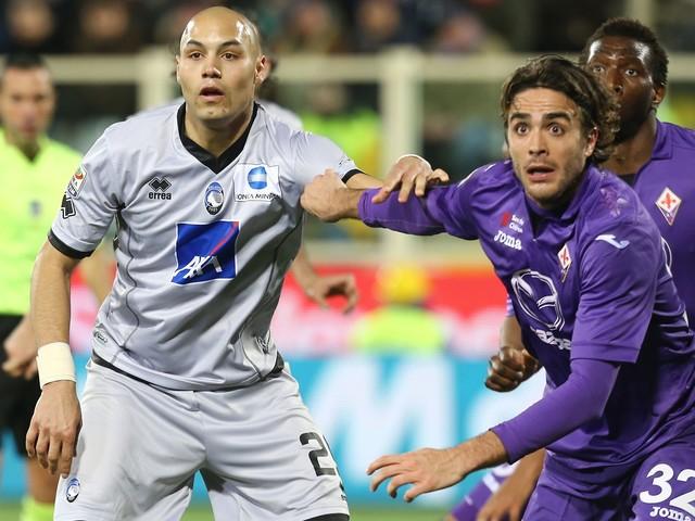 Benalouane, l'ex «virtuale» di Atalanta e Fiorentina, ora fa gol a Nottingham
