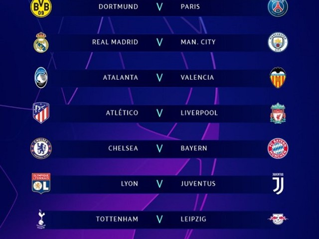 Sorteggi Champions, sorrisi Juve e Atalanta, Barça per il Napoli