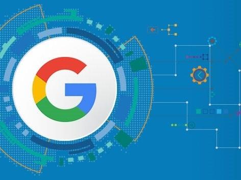 Tutto quello che devi sapere sui Core Update di Google
