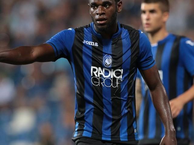 Si infiamma la corsa Champions: il programma della 23esima di A, spicca Fiorentina-Napoli
