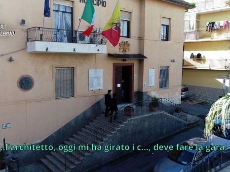 Mafia, le lettere del boss inviate dal carcere: messaggi agli imprenditori arrestati a Bolognetta