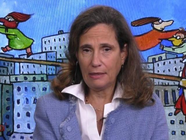 Ilaria Capua dice che il Covid non fermerà più l'Italia, se ci vaccineremo tutti