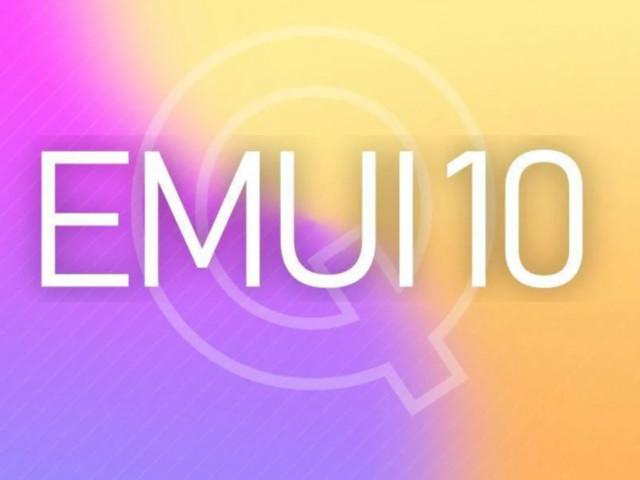 Batteria a terra dopo EMUI 10? Tempi per il ritorno alla normalità su Huawei e Honor