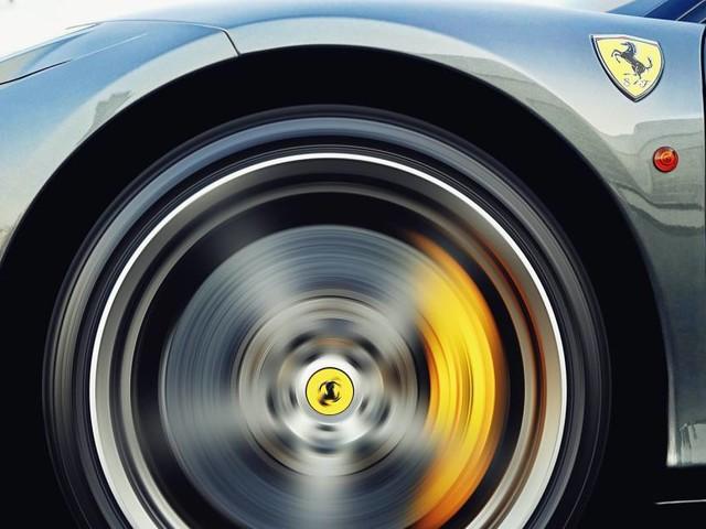 Ferrari - Bilancio 2020 in calo, ma il quarto trimestre è da record