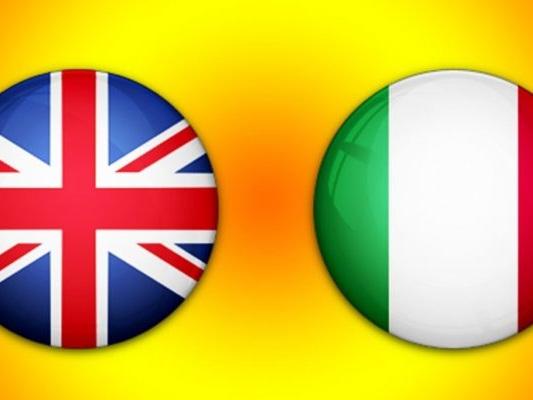 Elezioni Politiche 2018, 4 marzo: chi parla meglio l'inglese?
