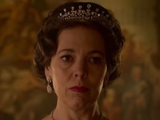 The Crown 3 – Una featurette ci porta alla scoperta della nuova stagione