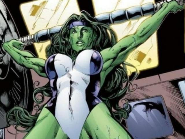 Marvel's Avengers ha un nuovo aggiornamento dedicato alle missioni delle fazioni