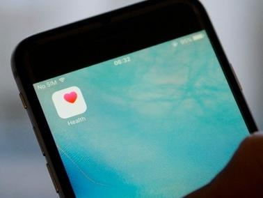 Apple acquisisce la startup Tueo Health specializzata in monitoraggio dell'asma