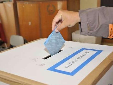 Il tar annulla le elezioni comunali di Gravina in Puglia Illegittima l'ammissione di una lista facente parte della coalizione vincente