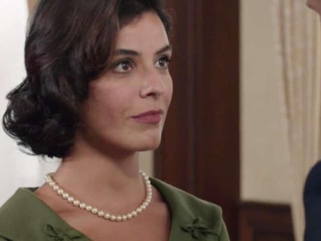Il Paradiso delle signore 6, Caterina Bertone anticipa: 'Possibili sorprese per Beatrice'