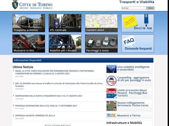 Chiusura superstrada Torino Caselle