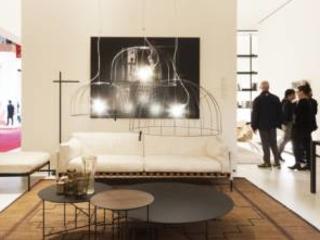 """Il Salone del Mobile mette in scena il """"Concerto"""" del design"""