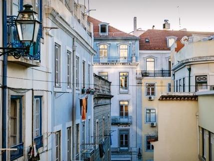 Lisbona a ottobre: temperatura e cosa vedere