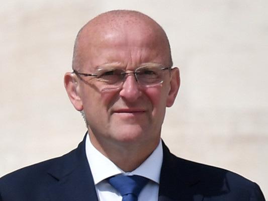 Vaticano: si dimette Giani, comandante della Gendarmeria